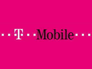 T-Mobile Announces Plans To Launch In 600 MHz Band In 2017