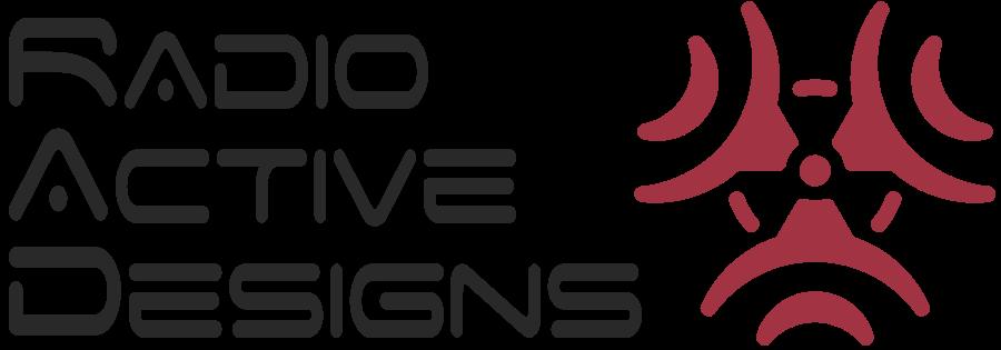 Radio Active Designs